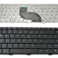 Keyboard Laptop Dell Inspiron 14V 14R N4010 N4020 N4030 N5020
