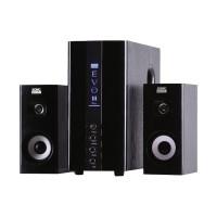 Speaker SonicGear EVO 3 Pro
