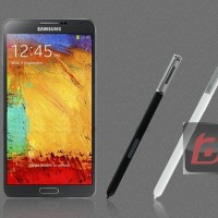 Stylus s pen original samsung galaxy note 3 neo.