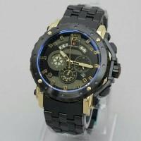 harga jam tangan pria SWISS ARMY crono model Alexandre christie Tokopedia.com