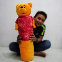 harga Guling Boneka Winnie The Pooh Besar Tokopedia.com