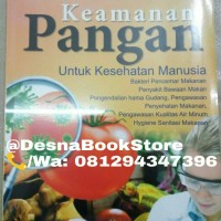 Harga keamanan pangan untuk kesehatan | WIKIPRICE INDONESIA