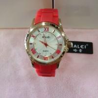 Jam tangan halei super #lls