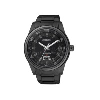 Citizen Men ECO-DRIVE AW1284-51E