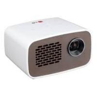 Projector LG Mini PH300 ( Mini Portable )