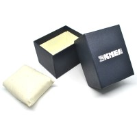 Kotak Jam Tangan Lux Skmei
