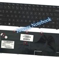 Keyboard Laptop Compaq Presario CQ62-418NR CQ62-421NR CQ62-423NR