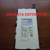 "Baterai Batre Samsung Tab 3 / P3200 7"" 7.0 inch / T211 Original 100%"