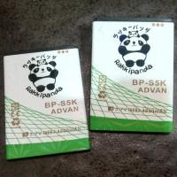 BATERAI ADVAN VANDROID S5K BP-S5K DOUBLE POWER RAKKIPANDA