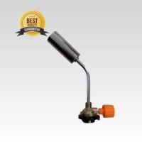 harga Gas Torch / Alat Las Mini / Gas Burner Mini Kt 840 Nankai / Korek Las Tokopedia.com