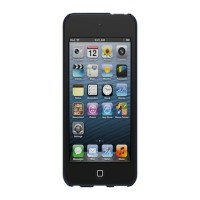 Rearth Ringke SF Navy Casing for iPod Touch 5
