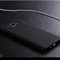 harga Samsung Galaxy A5 Case Sgp Spigen Neo Hybrid Back Cover Casing/ Like Tokopedia.com