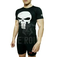 Under Armour Punisher