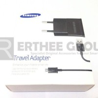 TRAVEL ADAPTER CHARGER SAMSUNG GALAXY NOTE NEXUS CORE S3 MINI ORIGINAL