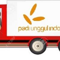Lowongan kerja Driver Pasar Induk Cipinang