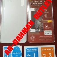 harga Anti Gores Kaca Tempered Glass Infinix Hot 2 (x510) Tokopedia.com