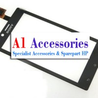 Touchscreen Sony Xperia J ST26i OC AA