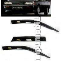 harga Talang Air Mitsubishi Eterna 1989-1993 (SET) Tokopedia.com