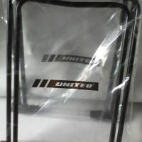 harga Standar Paddock Sepeda (lipat) United Orisinil 100% Tokopedia.com