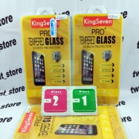 TEMPERED GLASS LENOVO A7000 ~ BEST QUALITY