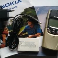 harga Nokia 8850 Masterpiece Gold Tokopedia.com