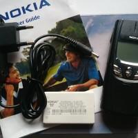 harga Nokia 8850 Masterpiece Black Tokopedia.com