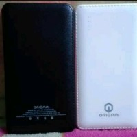 powerbank original origami 15000mah |power bank(samsung xiaomi asuz