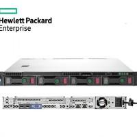 Server HP Proliant DL60 Gen9 E5-2603v3 777394-B21