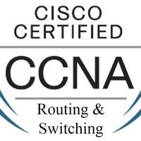 Voucher Kursus Cisco CCNA