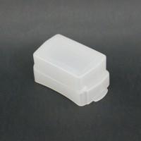 Diffuser SB600 / Yongnuo YN-460, YN-460-II, YN-467, YN-468
