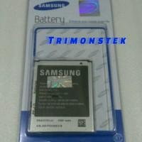 Baterai Samsung Galaxy S Duos 7562 Original Sein Quality