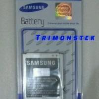 Baterai Battery Samsung Galaxy S4 Mini i9190 Original Quality