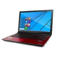 Laptop 15.6