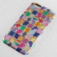 My Little Pony Twilight iPhone Case & All Case HP