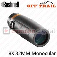 Jual Bushnell Off Trail 8x 32mm Monocular Murah