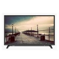 Toshiba 32L1600 HD Basic LED TV