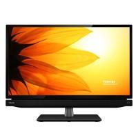 *Free Ongkir Jadetabek* Toshiba 32 Inch 32p2400 Led Tv