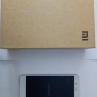harga HP XIOMI MI4I 4G Tokopedia.com