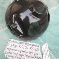 Batok Lampu Depan Yamaha RX100-RS100-RS125