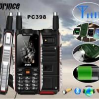harga Prince PC398 Tokopedia.com