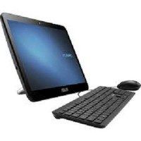 Pc Asus All in one A4110-touch