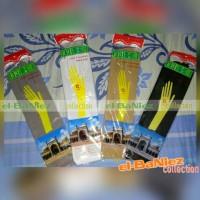 Gloves Sarung tangan Muslimah Wanita/ Akhwat allawi touch screen