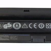 Baterai Dell Inspiron Mini 1012 N450, im1012 Series