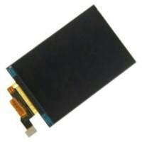 LG E440 ORI LCD