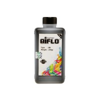 Tinta Printer Aiflo Black 250ml Untuk Brother J100 J200 J3520 J2510