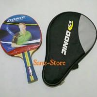 Bat pingpong / bet tenis meja DONIC DESTO F1