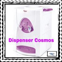 Dispenser Cosmos CWD-1138P