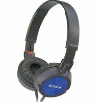 HEADSET/HEADPHONE SONY MDR-ZX300