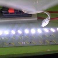 harga LED BOARD 8520 Tokopedia.com