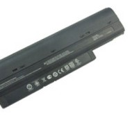 Baterai Original HP Pavilion DV2 DV2-1201AU/ HSTNN-CB087, HSTNN-CB86
